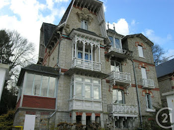locaux professionels à Bagnoles-de-l'Orne (61)