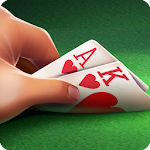 Governor of Poker 3 - Texas Holdem Casino Online 5.1.4