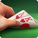 Gouverneur des Pokers 3 - Texas Holdem Poker online