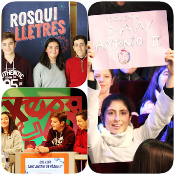 rosquilletres-3r-d-eso