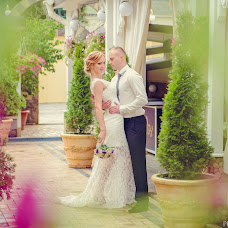 Wedding photographer Stanislav Ivanenko (sivanenko). Photo of 09.09.2015