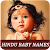 Hindu Baby Names and Meanings file APK for Gaming PC/PS3/PS4 Smart TV