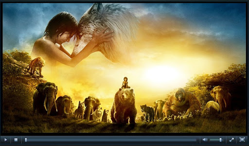 The Jungle Book (2016) film online, The Jungle Book (2016) eesti film, The Jungle Book (2016) film, The Jungle Book (2016) full movie, The Jungle Book (2016) imdb, The Jungle Book (2016) 2016 movies, The Jungle Book (2016) putlocker, The Jungle Book (2016) watch movies online, The Jungle Book (2016) megashare, The Jungle Book (2016) popcorn time, The Jungle Book (2016) youtube download, The Jungle Book (2016) youtube, The Jungle Book (2016) torrent download, The Jungle Book (2016) torrent, The Jungle Book (2016) Movie Online