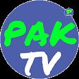 Pak TV : All Pakistan News Channels