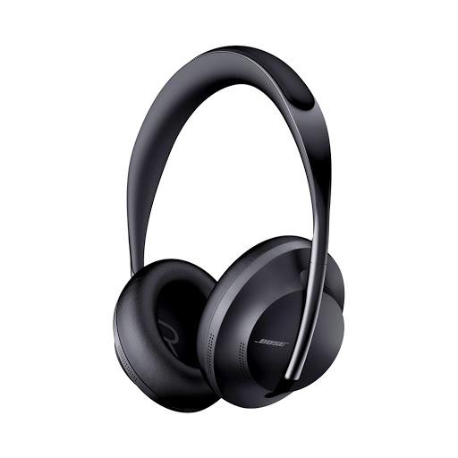 Bose-Headphone-700-(Đen)-1.jpg