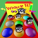 Whack It Pro icon
