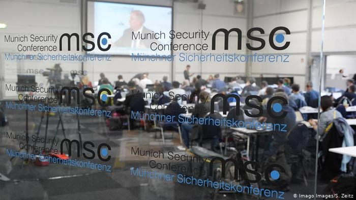 Мюнхенский индекс рисков: чего боятся россияне, американцы и немцы?
