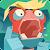 Tap Evolution - Animals Evolve file APK for Gaming PC/PS3/PS4 Smart TV