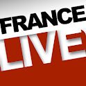 France Live