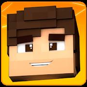 My Minecraft Skins
