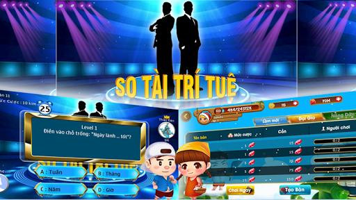 Vuon Treo Babylon - game nong trai 2.1.1 screenshots 5