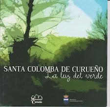 Photo: boletín 118 - Guía turística