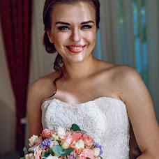 Wedding photographer Vitaliy Shupilov (Shupilov). Photo of 27.01.2018