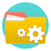 File Manager 2019 Android APK Download Free By Super Creative Apps