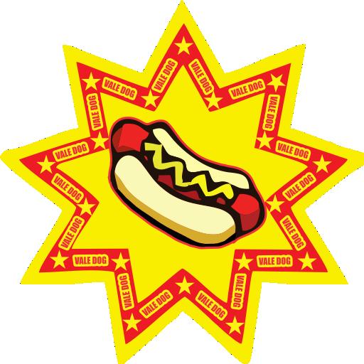 Vale Dog - Hot Dog & Refeições 購物 App LOGO-APP試玩