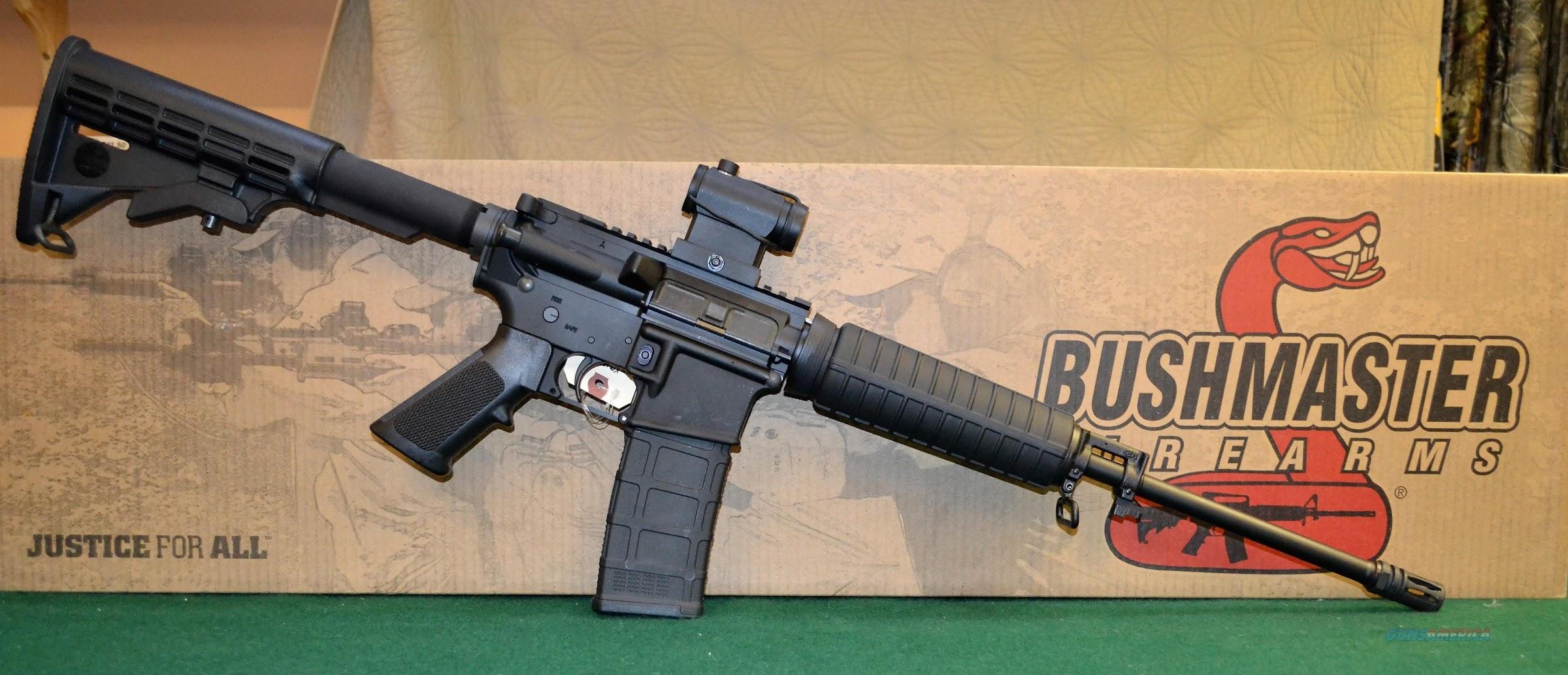 New Illinois gun law redefines semi-automatics as 'assault' rifles