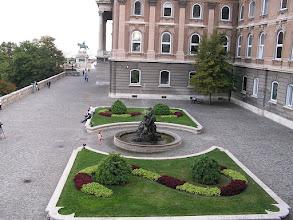 Photo: 99241034 Wegry - Budapeszt