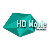 HD Movies Premium - Watch Movie Online Free