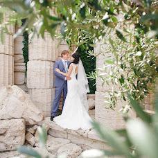 Wedding photographer Aleksandr Gomenyuk (Gomeniuk). Photo of 26.09.2015