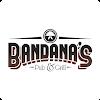 Bandana's Pub APK