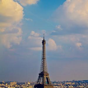 Eiffel Tour I.jpg