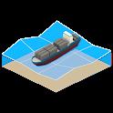 RC Ship Simulator icon
