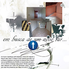 Photo: Sign, tape, journal spot, brads - Urban by Jen Maddocks Papers - Urban Papers by Jen Maddocks Scribble - Urban Scribbles by Jen Maddocks Masks - This Way Masks by Jen Maddocks Fonts AR Decode and Forte PS CS5
