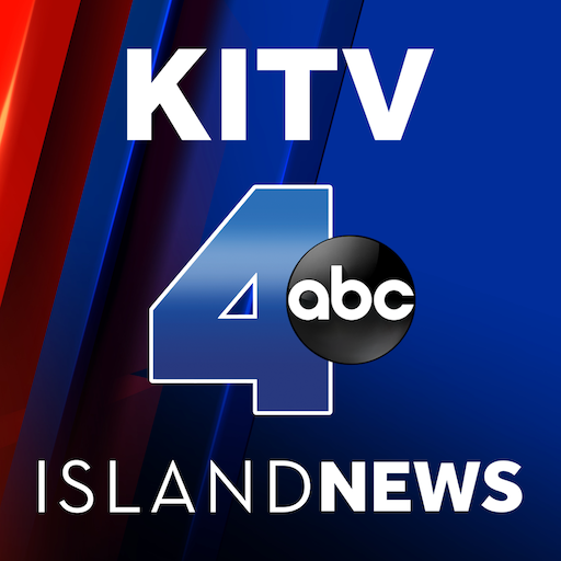 KITV4 News: Honolulu, Hawaii - Apps on Google Play