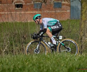 🎥 Verrassende winnaar in Gran Piemonte wordt opvolger van George Bennett