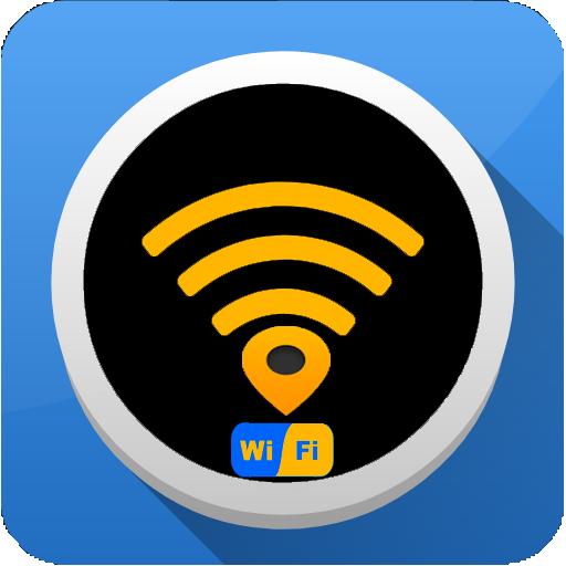 Wifi Dumper