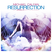 Resurrection (Axwell's Recut Radio Version)