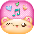 Cute Ringtones and Sounds