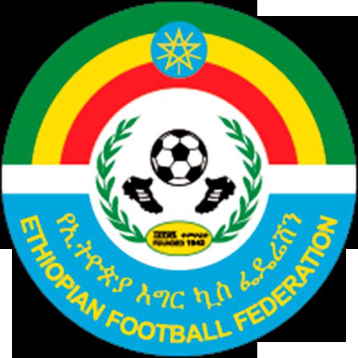 Ethiopian Football