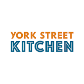 York Street Kitchen