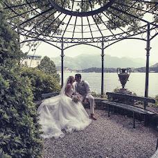 Wedding photographer Daniela Tanzi (tanzi). Photo of 06.06.2018
