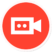 Screen Recorder Pro - REC