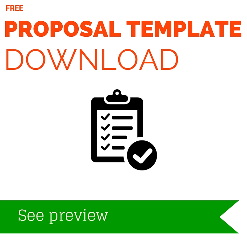 Free Painting Proposal Template Corkcrm
