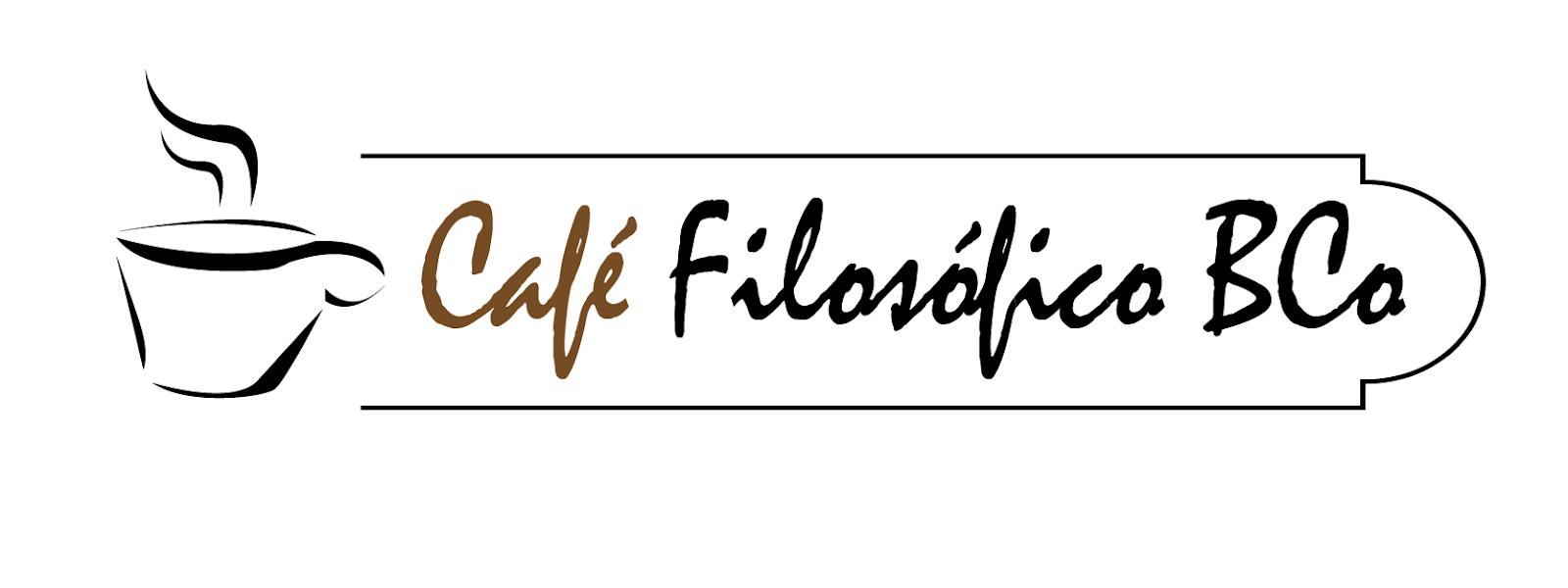 cafefilosofico2-01.png
