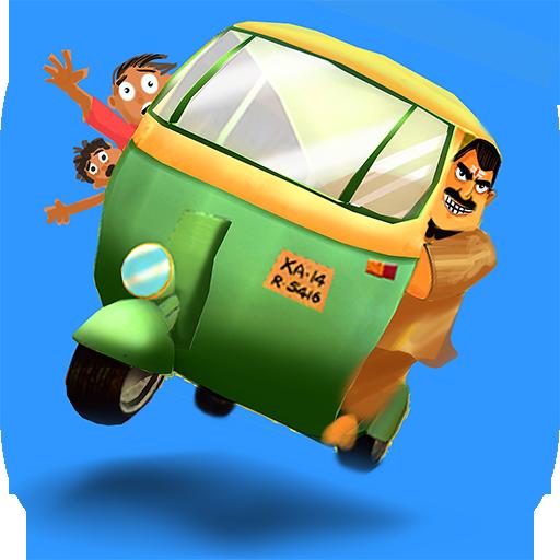 Bangalore Racers