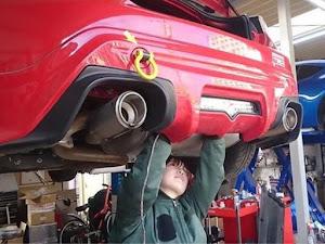 86  GTのランプのカスタム事例画像 alan📌📌さんの2019年01月12日19:17の投稿