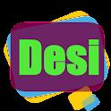 Desi Rulez TV icon