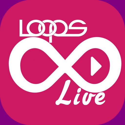 لوبس فديو ليف 2018 (app)