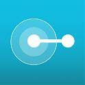 WebSights icon