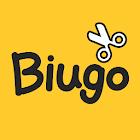 Biugo-video maker&video editor