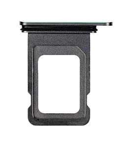 iPhone 11 Pro/11 Pro Max Sim Tray Green