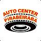 Auto Center Pirabeiraba Download on Windows