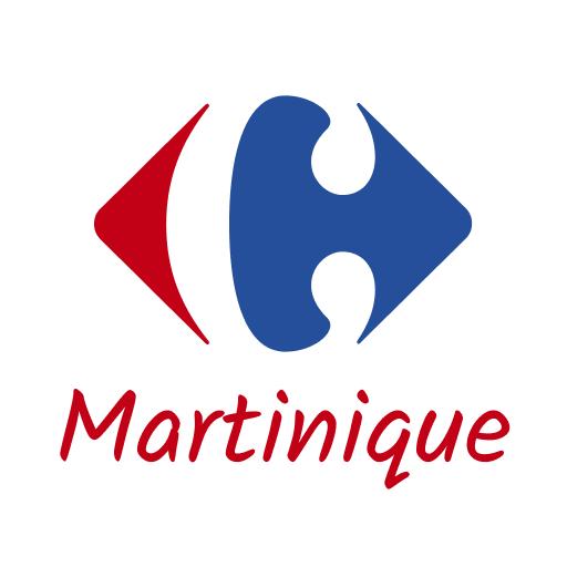 Carrefour Martinique Icon