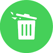 Clean Cache Master -Phone Cleaner app, clear cache