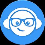 WeCast - Podcasts v1.247 (Pro)