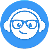WeCast - Listen to Podcasts